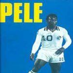 Pele (by Rud Smith)