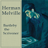Bartleby The Scrivener [by Herman Melville] (Short Story) - داستان کوتاه