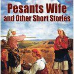 Peasants [by Anton Chekhov] (short story) - دهقانان [توسط آنتون چخوف] (داستان کوتاه)