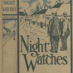 Stepping Backwards Part 5(from Night Watches - Part 5) [by W. W. Jacobs] (Short Story) - قدم به عقب (از ساعت های شب - قسمت 5) [توسط دبلیو دابلیو جاکوبز] (داستان کوتاه)