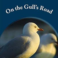 داستان کوتاه On the Gull's Road [by Willa Sibert Cather] (short story)