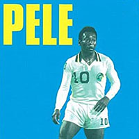 Pele [by Rod Smith] (Short Story) - small size 200x200 - داستان کوتاه پله اثر راد اسمیت