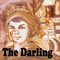 The Darling [by Anton Chekhov] (short story) - معشوق [اثر آنتون چخوف] (داستان کوتاه)