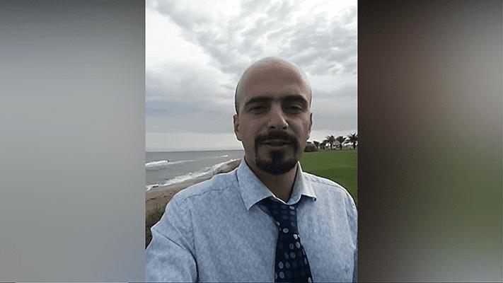 تصویر از ویدئو ارسالی شما - Client Video - RezaMirabi