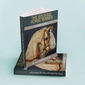 داستان کوتاه The Rocking Horse Winner