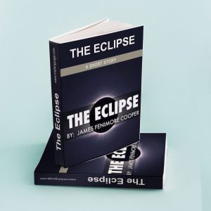 The Eclipsejpg