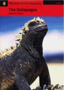 دانلود رایگان The Galapagos