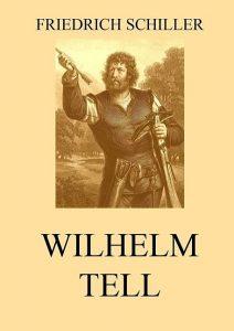 دانلود رایگان داستان انگلیسی* William Tell Level 1 *