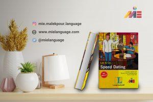 Speed Dating Stufe 2 1 1
