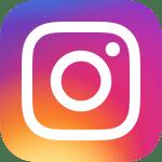 آدرس اینستاگرام https://instagram.com/mie.malekpour.language?utm_medium=copy_link