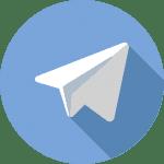 آدرس تلگرام https://t.me/mielanguage